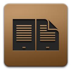 Download Adobe Digital Editions 2017 Offline Installer