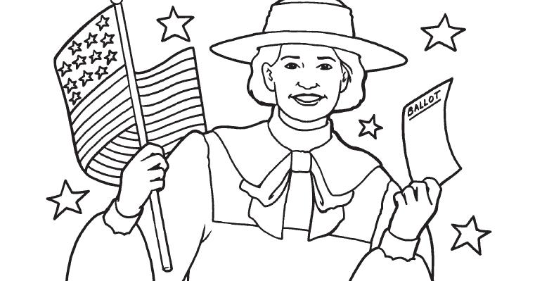 Third Grade Bookworm: Georgia Social Studies Connections