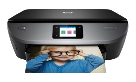 HP ENVY Photo 7130 Printer Driver Download