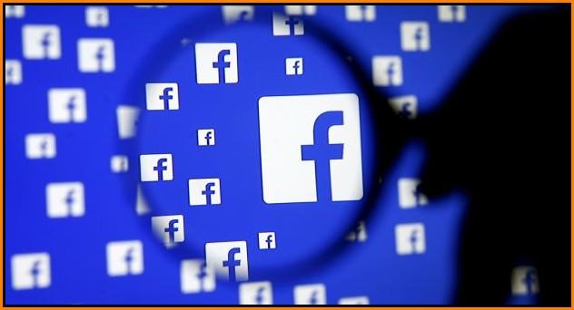 Daftar Akun Facebook Baru