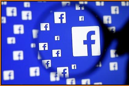 Cara Daftar Akun Facebook Baru Dengan Cepat Dengan Email Yahoo Indonesia