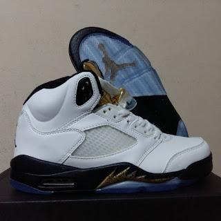sepatu nike basket nike harga sepatu nike sepatu basket sepatu sport jual sepatu online harga sepatu sepatu basket murah sepatu basket nike jual sepatu basket sepatu nike terbaru, jordan retro, jordan basket, jordan retro 5