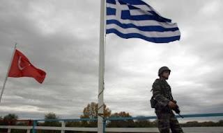 Ελληνοτουρκικά – Η αρχή του τελικού παζαριού