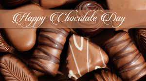 Chocolate Day Pics 2016