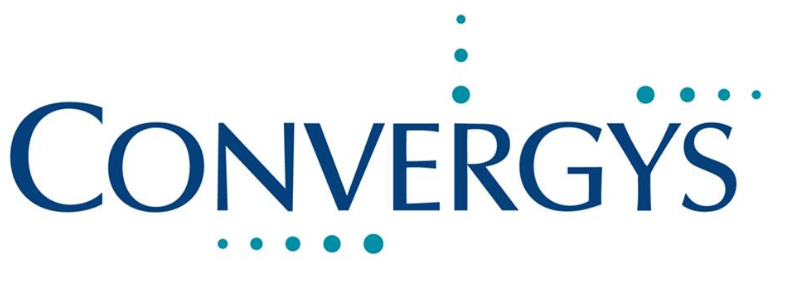 Convergys Hiring Process 2019