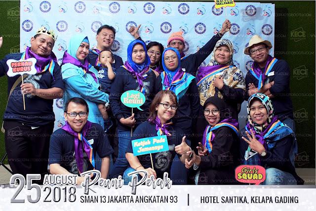 Photobooth jakarta, bekasi, depok, Tangerang, dan Bogor