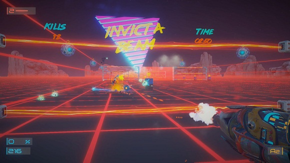 invicta-beam-pc-screenshot-www.ovagames.com-2
