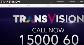 Lowongan Kerja Bandung HR Regional Manager Transvision