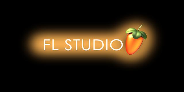 fl studio 12 producer edition crack windows