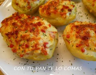 receta-de-patatas-rellenas