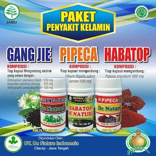 Obat Herbal Alami Kencing Nanah Resep Dokter Di Apotik
