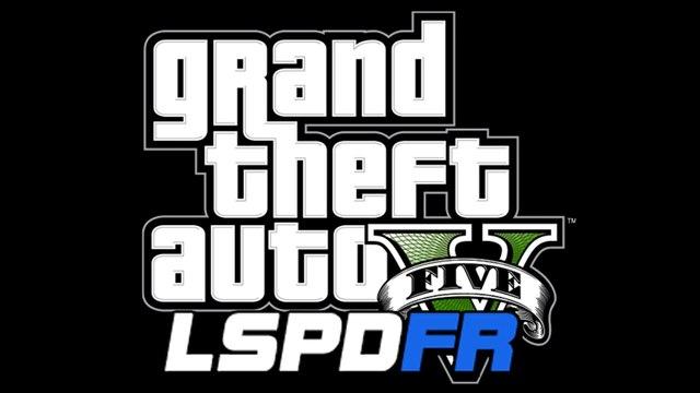 lspdrf_gta_v