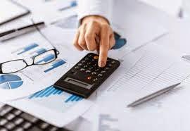 Nghị định số 91/2014/NĐ-CP về sửa đổi, bổ sung một số điều của các nghị định quy định về thuế