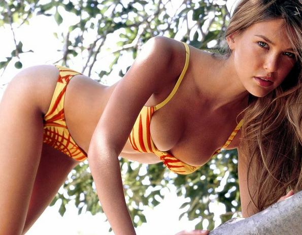 Sexy-babe videos - XVIDEOS. COM