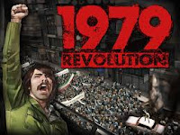 Game 1979 Revolution Black Friday