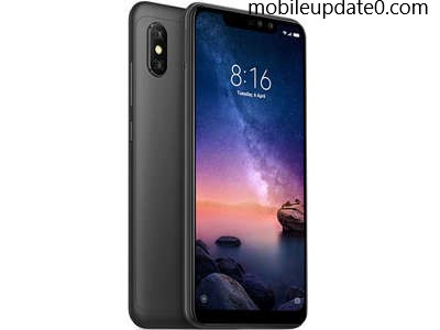 https://www.mobileupdate0.com/2018/11/xiaomi-redmi-note-6-pros-impressions.html