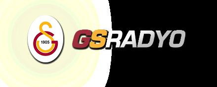 GS Radyo canlı dinle