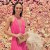 #Social Louis Vuitton Lanzamiento Les Parfums .