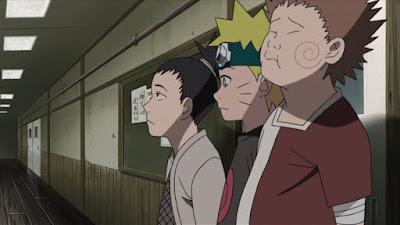 Naruto Shippuden 482