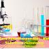 Cara Pemeliharaan Alat - Alat Sederhana Hematologi - Seri Edukasi Teknologi Laboratorium Medik