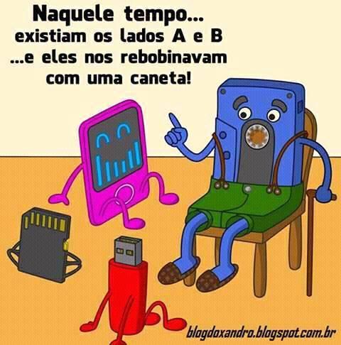 17554312_1292287974158644_1569087371860200353_n.jpg (480×486)