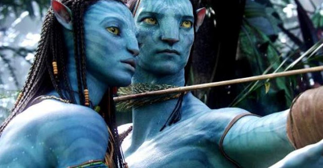 Avatar 2 - To φθινόπωρο ξεκινούν τα γυρίσματα