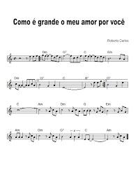 Roberto Carlos - Discografia - VAGALUME