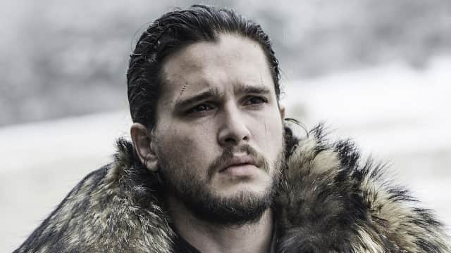 GAME OF THRONES SPINOFF SERIES CONFIRMED WITH FOUR WRITERS ON BOARD!