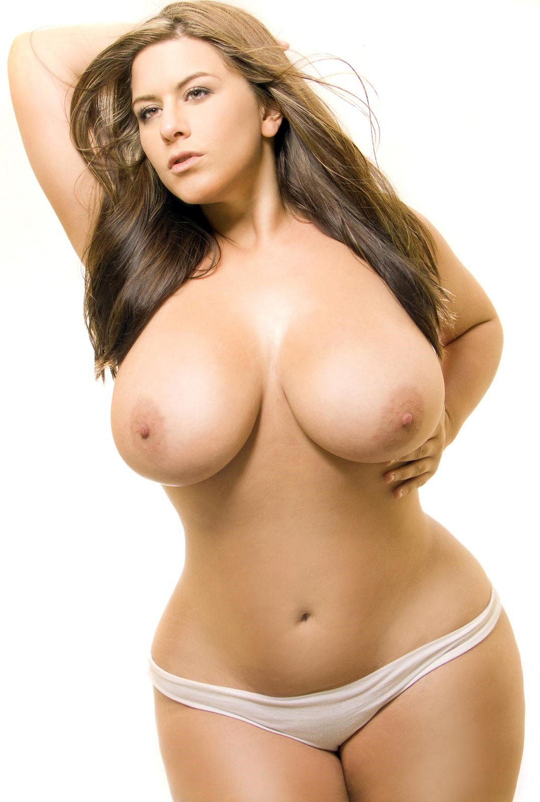 naked-women-with-big-hips-a-big-breasts