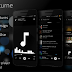 Nocturne Music Player nuevo reproductor