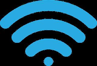 cara mendapatkan kuota internet gratis untuk semua operator
