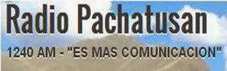 Radio Pachatusan
