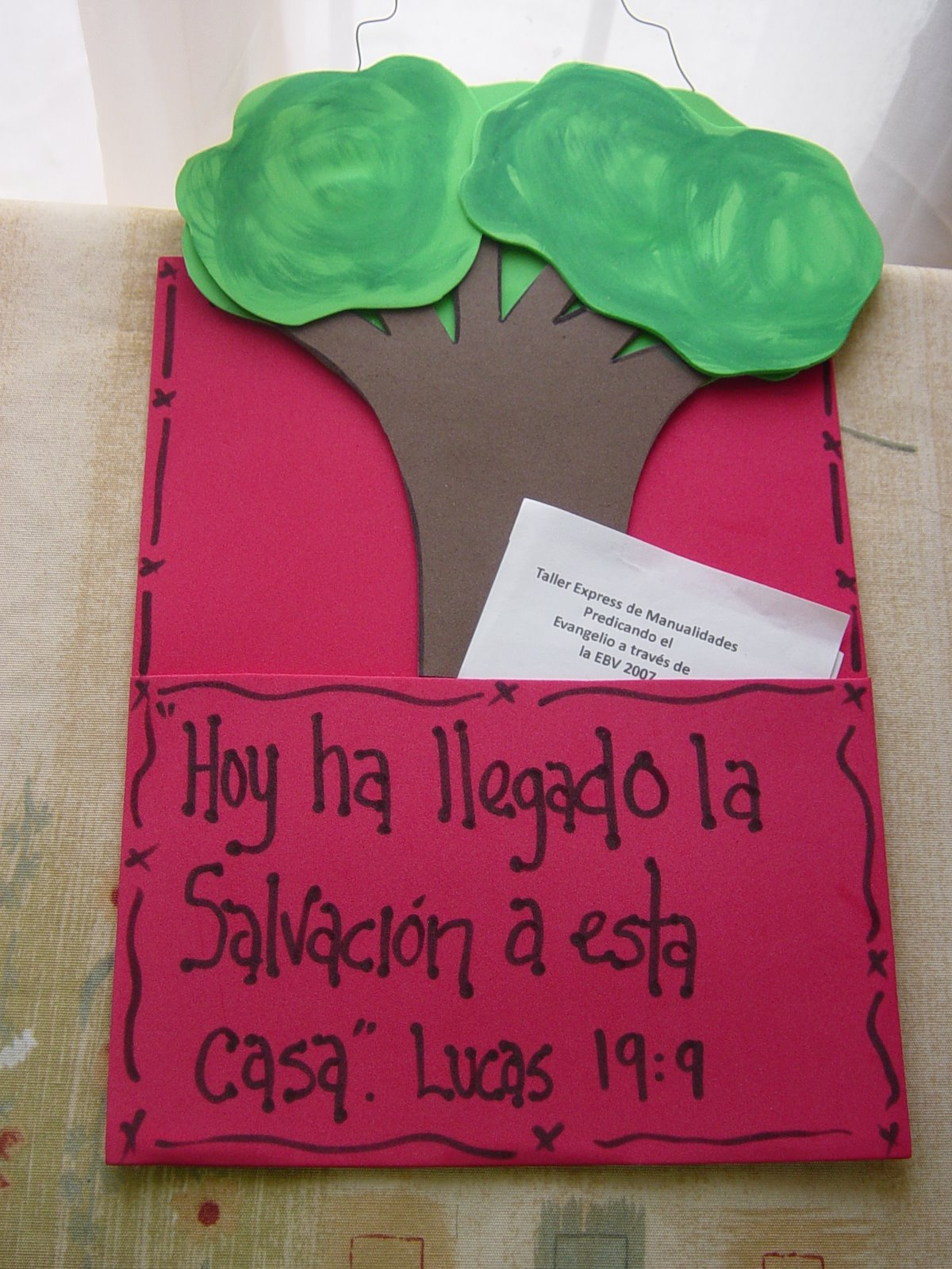 Pin By Carmen A On Jonah Craft Pinterest Escuela Dominical