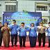 Kabupaten Bima, Daerah Pertama yang Menerapkan E-Arsip