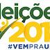 Não fique perdido, confira os locais de votação em Limoeiro