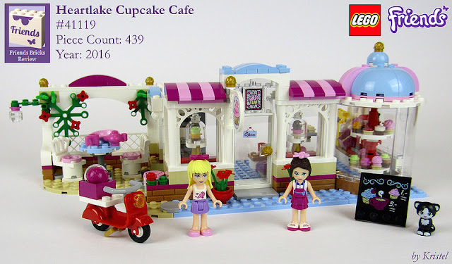 http://heartlaketimes.blogspot.com/2016/04/review-41119-heartlake-cupcake-cafe.html