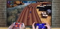 Giocare su PC o TV con lo smartphone (come Nintendo Switch)