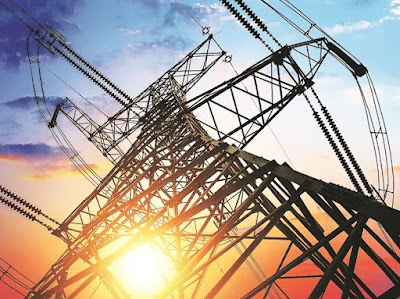 Telangana Starts Free Power Supply to Farmers