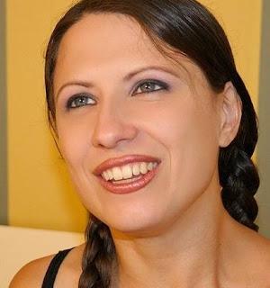 Lena Ramon Nude Photos 25
