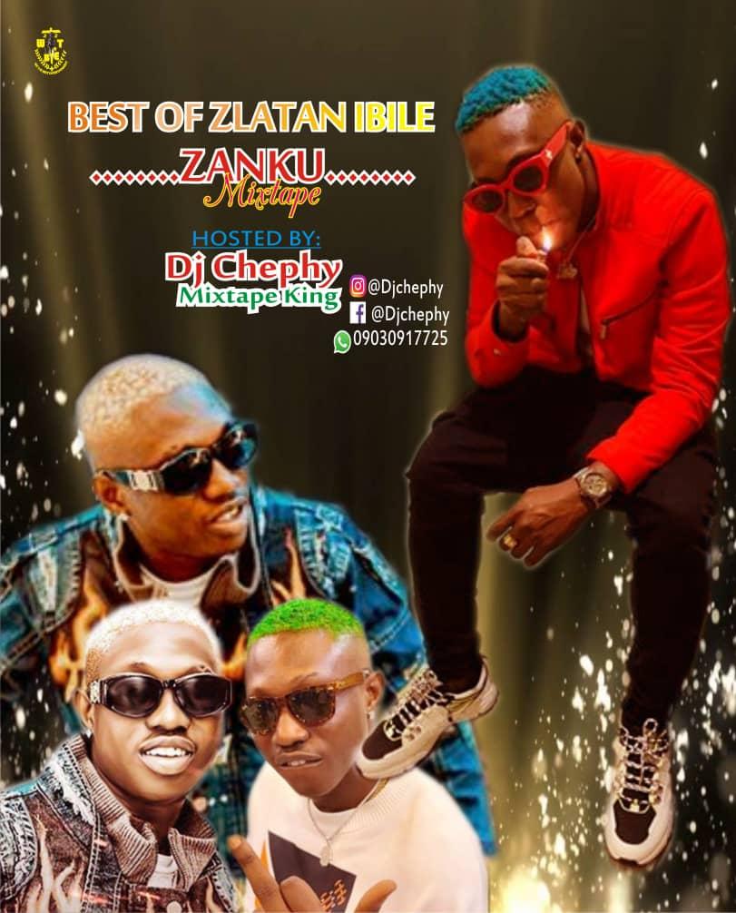 Naijamp3baze is Nigeria No  1 Music Promotion Website