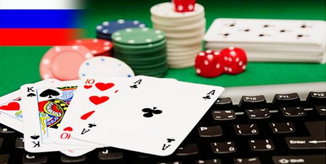 Работа онлайн покер обмен биткоинов на пайпал
