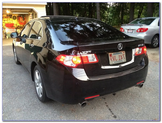 Best WINDOW TINTING Near Fort Lauderdale FL