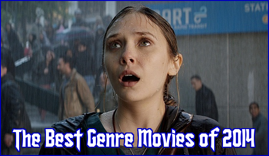 http://thehorrorclub.blogspot.com/2014/12/the-best-genre-movies-of-2014.html