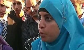 Dipaksa Melepas Jilbab, 3 Muslimah Diberi Kompensasi 2,4 M