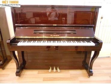 piano Elener U-133