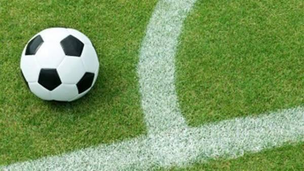 جدول مباريات اليوم الأحد 10-12-2017 فى الدوري الاسباني والانجليزي والايطالي والفرنسي