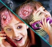 Apakah Penyakit Kanker Otak Itu ?   Blog Kesehatan Bersama