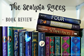 http://scattered-scribblings.blogspot.com/2017/11/book-review-scorpio-races-by-maggie.html