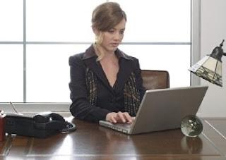 mengatasi panas berlebihan pada laptop