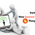 4 Things Need to Consider Before Switching Your Internet Service Provider
